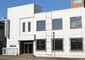 釧路事務所