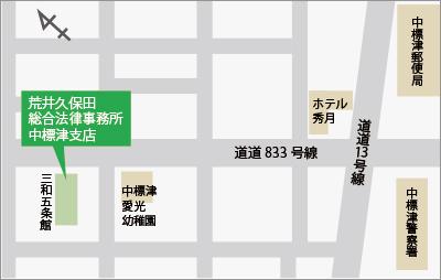 map-nakashibetsu