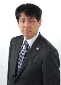 弁護士 鍛冶 孝亮