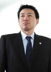 弁護士 久保田 庸央