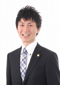 弁護士 小田 康夫